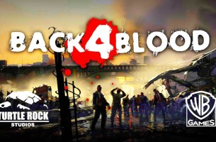 Back 4 Blood Sistem Gereksinimleri