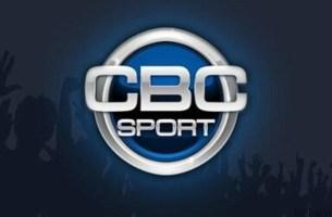 CBC Sport Apk