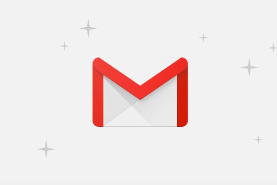 Gmail Kuyruğa Alındı