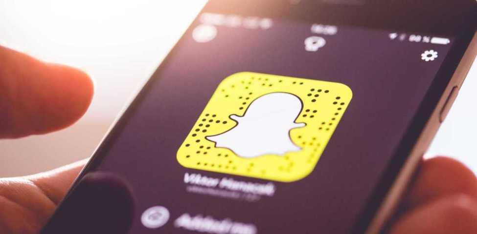 Snapchat Silinen Fotoğrafları Geri Getirme (Güncel) 2021