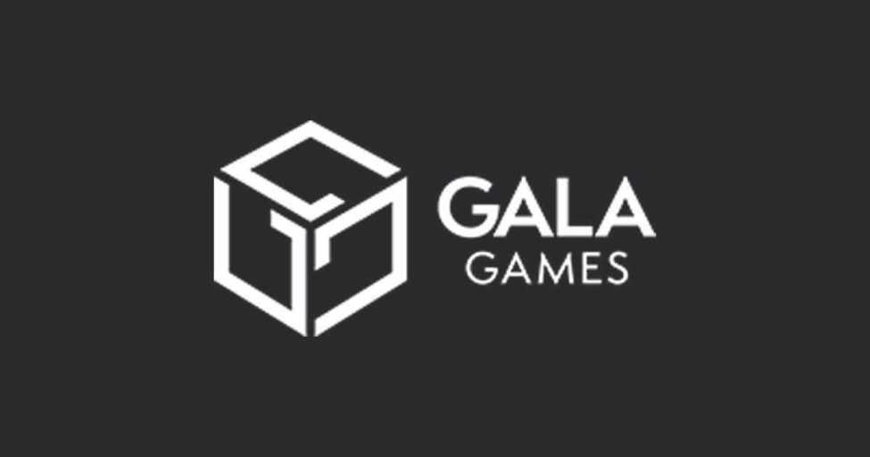 Gala Coin Geleceği