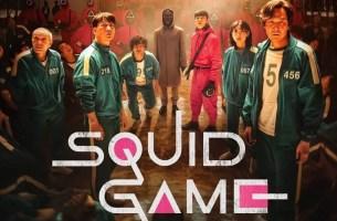 Squid Game Kim Kazandı