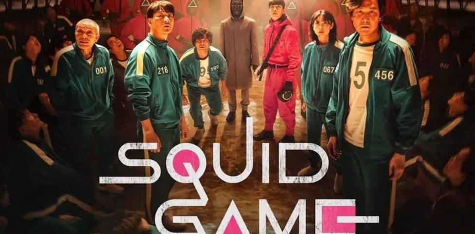 Squid Game Kim Kazandı? 2021