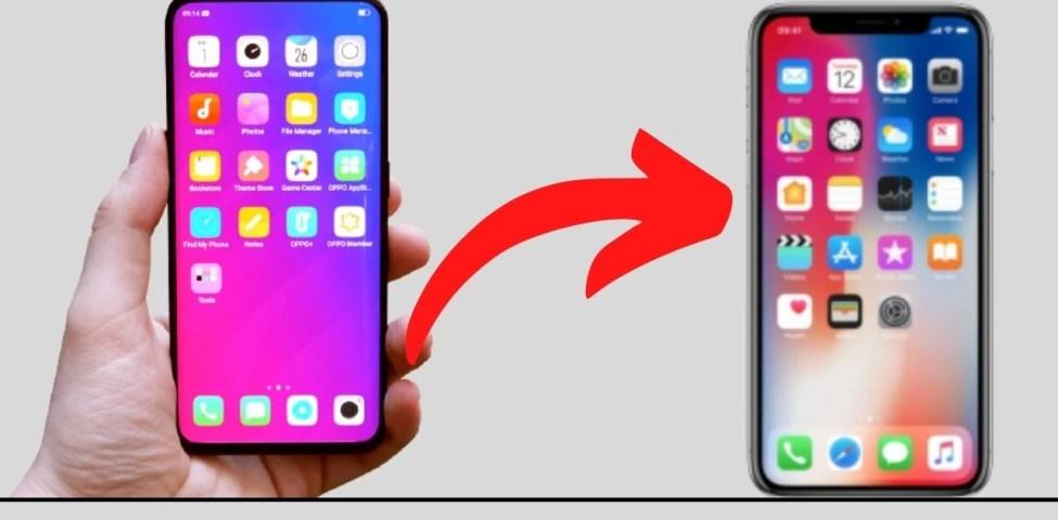İphone Telefona Apk Dosyası Nasıl Kurulur? 2021