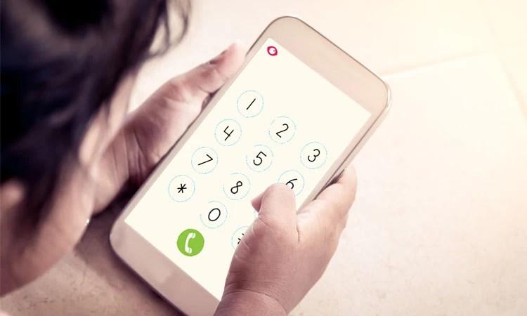 İPhone Son Hat Artık Kullanılamıyor Hatası 2021