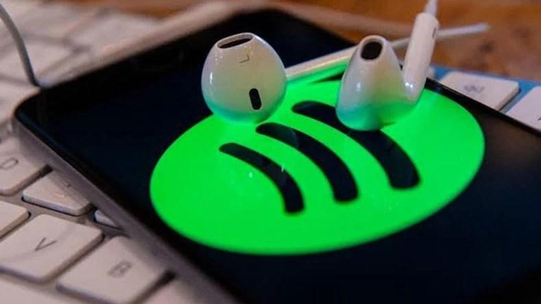 Spotify Premium 3 Ay Ücretsiz Nasıl Kullanılır? 2021