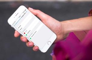 iPhone DNS Ayarları 2021