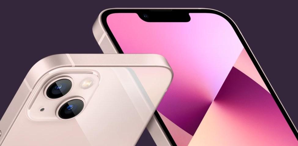Apple Kimliği Güncel Değil Hatası (Çözümü) 2021