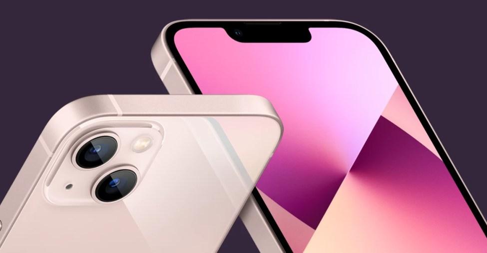 Apple Kimliği Güncel Değil Hatası