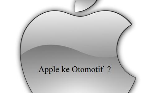 Apple telah Mengambil alih Para ahli Baterai dari Samsung