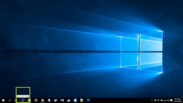 Cara menggunakan aktifkan mode penyamaran pada Microsoft Edge, memungkinkan Anda agar dapat menyembunyikan aktifitas Anda di dunia online, tidak menyimpan history dan bawaan apapun kedalam Edge Anda