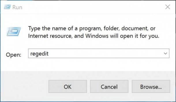 Cara Mematikan Windows 10 Update dari Restart PC. Jabwal Otomatis Restart pada Windows 10, Menghentikan Windows 8 atau Windows 7 dari otomatis restart dengan Register Editor.