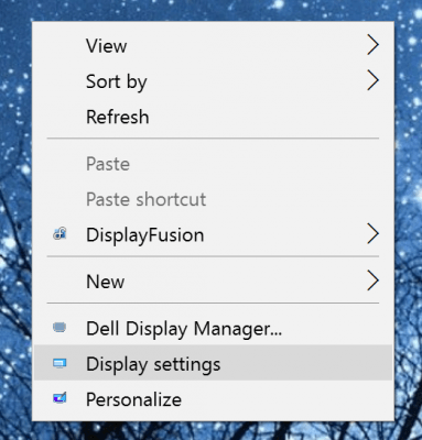 Fungsi dari Calibrate atau kalibrasi Windows, dan cara menggunakannya pada Windows 10. Langkah-langkah ini juga bisa diikuti untuk penguna Windows 7 dan Windows 8.