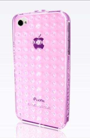 iphonelightpink