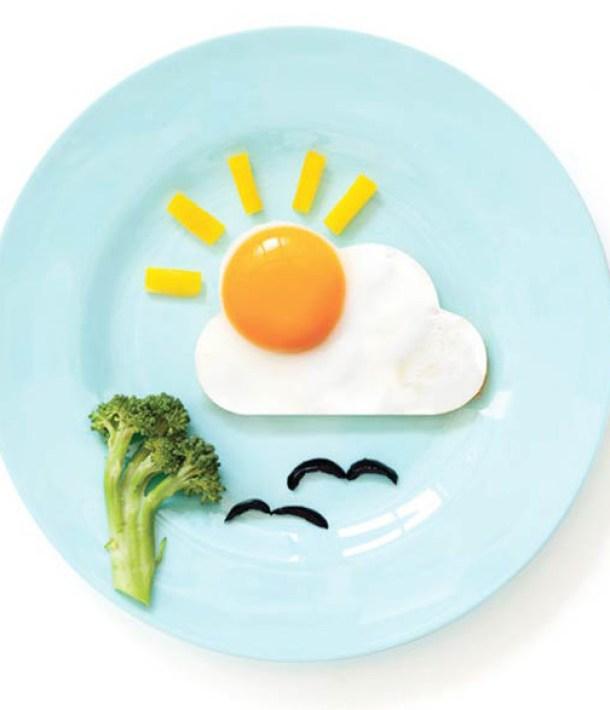 sunnyside-Silicone-Egg-Mold-1