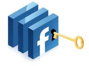Facebook inseguro