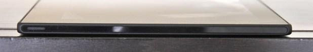 Sony Xperia Z - derecha