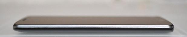 LG G3 - Izquierda