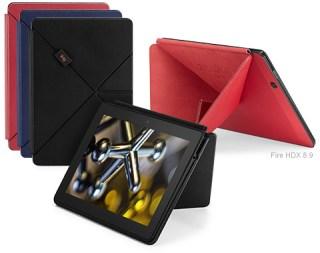 feature-FS-accessories._V322802474_[1]