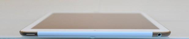 Apple iPad Air 2 - Arriba