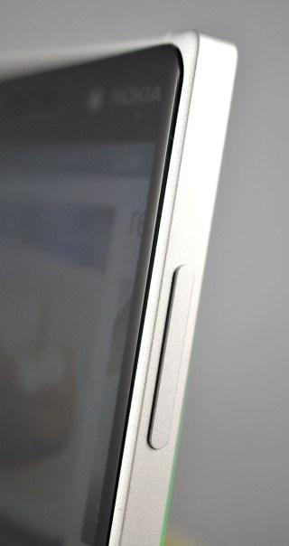 Nokia Lumia 830 - 4