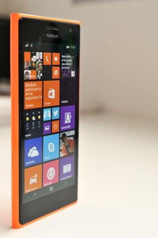 Nokia Lumia 735 - 23
