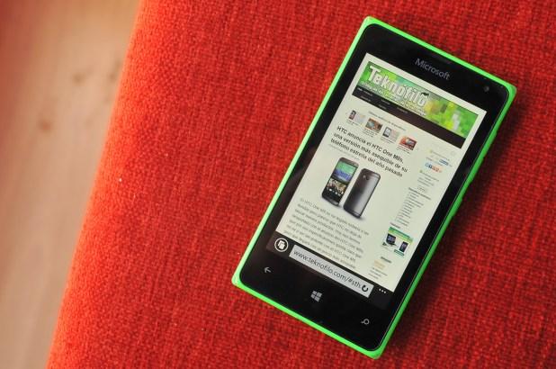 Microsoft Lumia 532 - 15