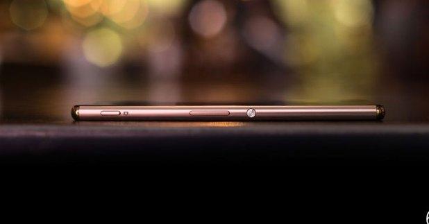 Sony-Xperia-Z3-perfil[1]