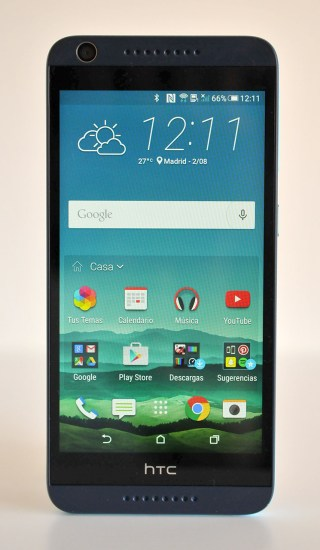 HTC Desire 626 - 2