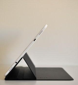 Samsung Galaxy Tab S2 - 27