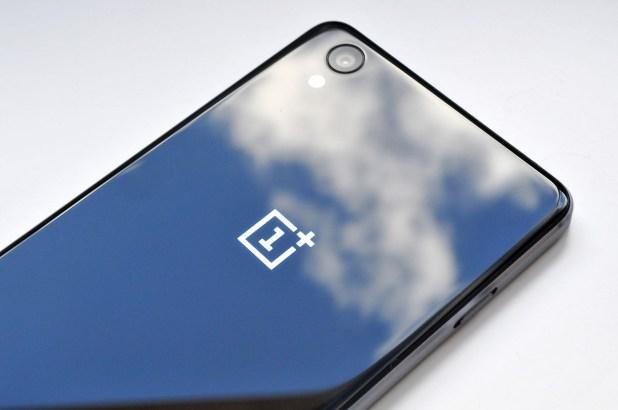 OnePlus X - 2