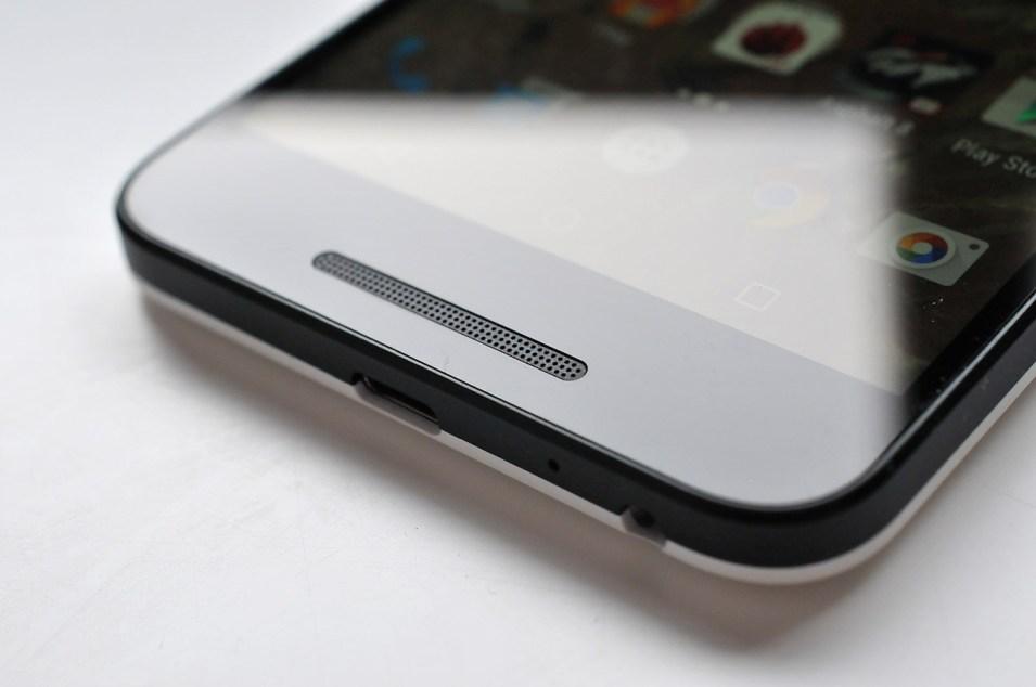 Nexus 5X - 10