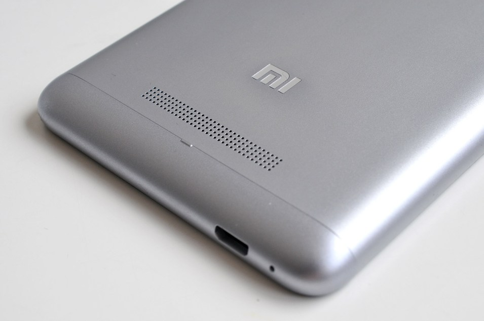 Xiaomi Redmi Note 3 - 11