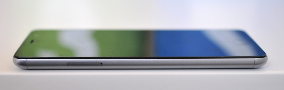 Xiaomi Redmi Note 3 - 8