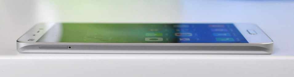 Xiaomi Mi 5 - 7