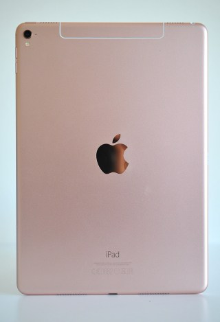 iPad Pro 9.7 - 5