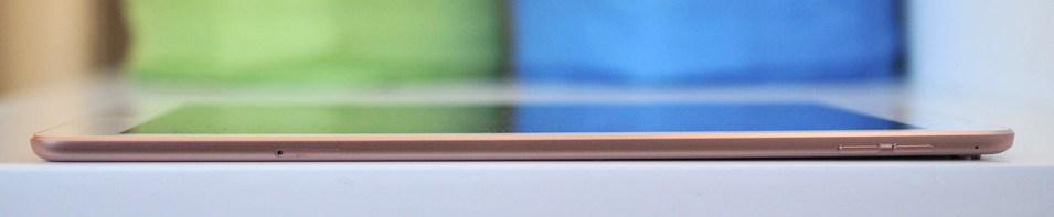 iPad Pro 9.7 - 6
