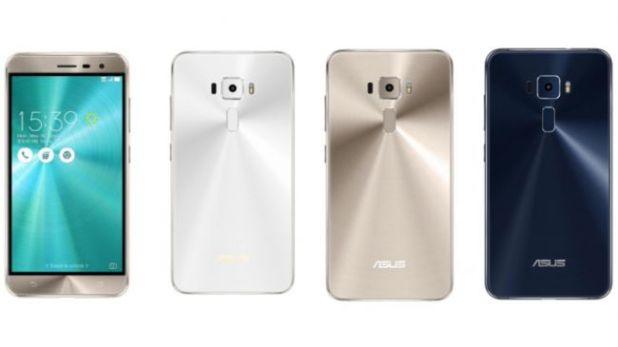 zenfone-3-colors-650-80
