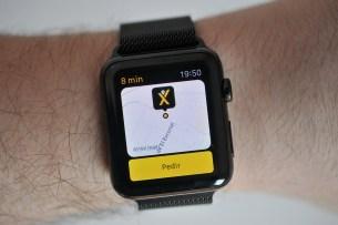 Apple Watch - Teknofilo - 4