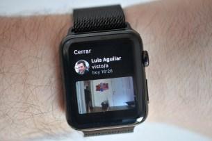 Apple Watch - Teknofilo - 5