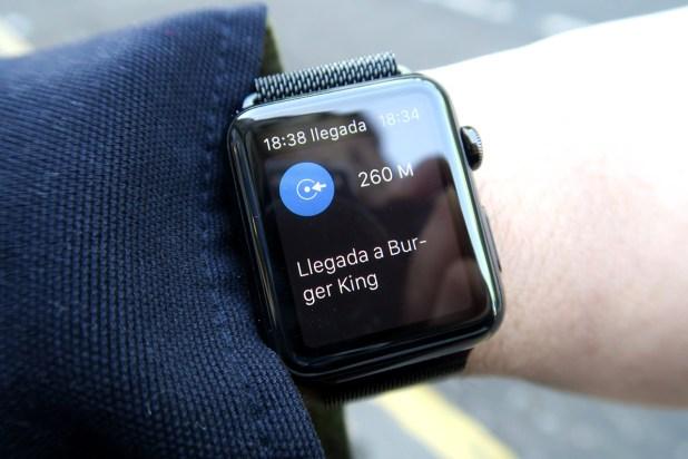 Apple Watch - Teknofilo - 9