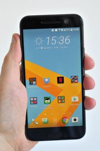 Analisis HTC 10 - Teknofilo - 2