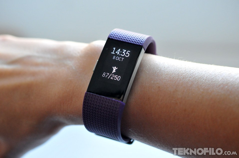 analisis-fitbit-charge-2-teknofilo-3