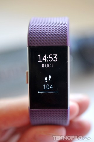 analisis-fitbit-charge-2-teknofilo-5