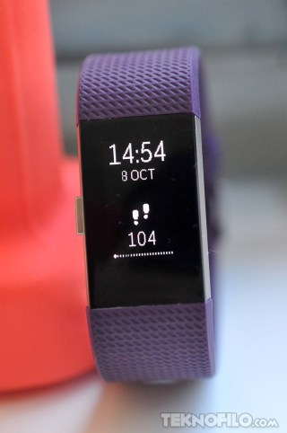 analisis-fitbit-charge-2-teknofilo-6