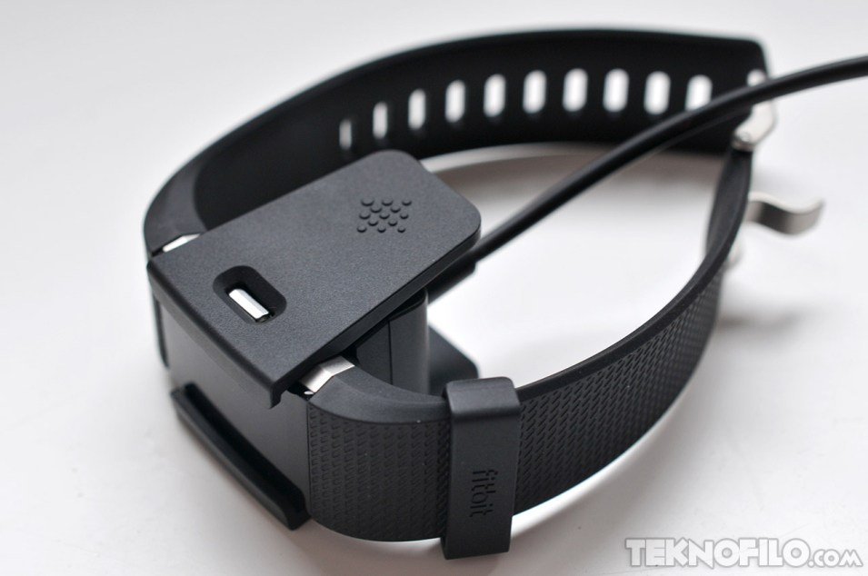 analisis-fitbit-charge-2-teknofilo-8
