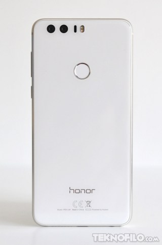 honor-8-analisis-teknofilo-5