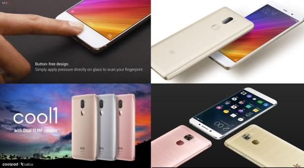 cuatro-smartphones-chinos