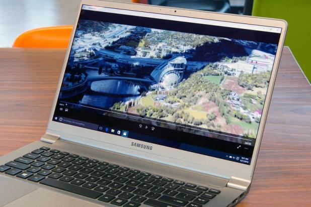 samsung-notebook-9-900x5l-screen1-800x533-c1