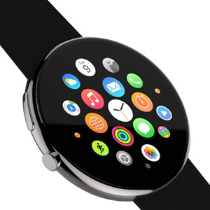 apple-files-a-patent-application-for-a-circular-wearable-round-apple-watch-incoming1